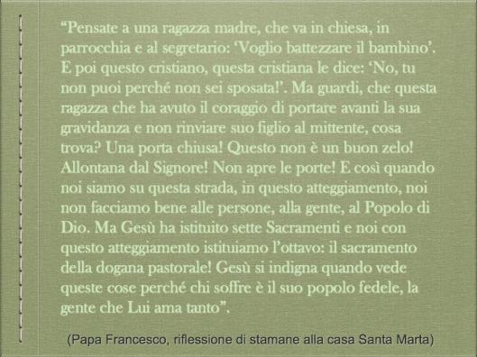 Francesco.001