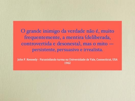 John F. Kennedy.001