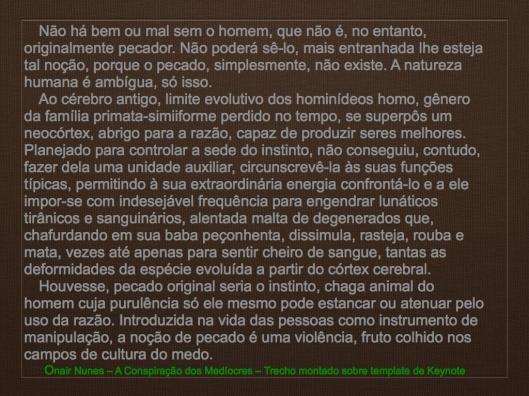 OToqueDoBodoque.001
