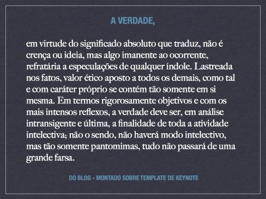 A VERDADE.001
