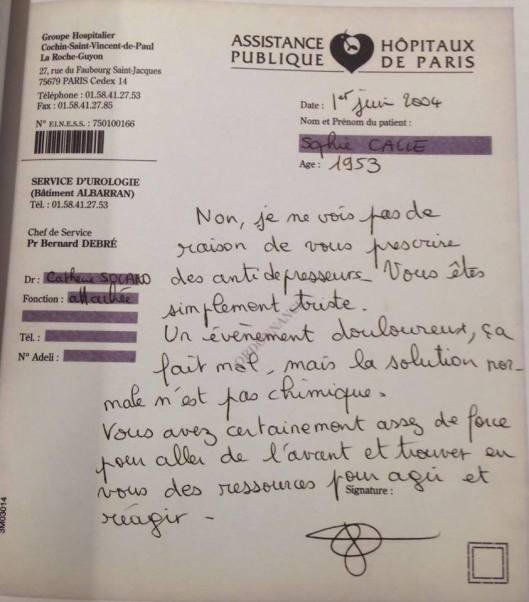 receita francesa