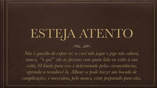 esteja-atento-001